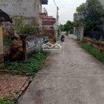 Bán Đất Song Quỳnh, Huyện Gia Bình, Tỉnh Bắc Ninh 0986287189
