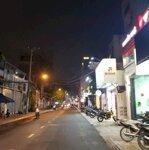 Bán Nhà Mặt Tiền Tân Hưng - Thuận Kiều, P12, Q5, Dt: 3.5X18M, Giá Chỉ 11.5 Tỷ