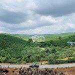 Đất Huyện Bảo Lâm 500M²