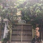 Nhà Thành Phố Bắc Ninh 84M²