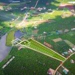 Chỉ 250Tr Sở Hữu Đất Hưởng Trọn View Hồ Phúc Hưng
