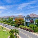 Cho Thuê Căn Hộ Ocean Vista, 1 2 3Pn, Villa Sealinks City - Mũi Né