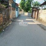Nhà Thành Phố Bắc Ninh Chỉ 1 Tỷ