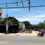 Cho Thuê Đất Đường Phan Đình Phùng-Tp Quảng Ngãi