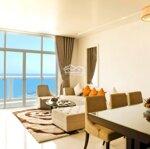 Cho Thuê Căn Hộ Ocean Vista 1Pn, 2Pn Và 3Pn - Villas Sea Links 3Pn, 4Pn Giá Rẻ Lh 0919.503746