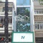 Văn Phòng Cho Thuê Tại Quận 5, Dt 30-40M2, Giá Chỉ Từ 6-9 Triệu Đồng/Th Đường Trần Phú