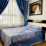 Cho Thuê Chung Cư Royal Park 1 Ngủ: 7.5Tr, 2 Ngủ: 9Tr, 3 Ngủ: 13Tr/ Tháng : Lh 09123445