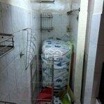Căn Hộ Chung Cư Quận 5 26M² 1Pn