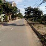 Bán Lô Đất Vị Trí Đẹp Kinh Doanh Tại Thị Xã Mỹ Hào, Hưng Yên
