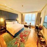 Khách Sạn Trung Tâm & View Hồ 14,4 Tỷ Đang Cho Thuê 101 Triệu/Tháng, Rất Hót Cho Nđt Bắc Ninh