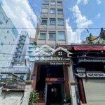 Cho Thuê Văn Phòng Quận 1 4500M²