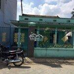 Bán Nhà Mặt Tiền Ngay Chùa Kim Cang , Thủ Thừa