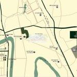 Mở Bán Đợt Đầu Nhà Liền Kề Da Lạng Sơn Green Park