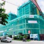 Bán Căn Hộ Chung Cư 3 Phòng Ngủ Tại Lotus Central (Dabaco Lý Thái Tổ) Bắc Ninh