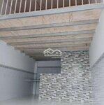 Phòng Trọ 33M2 Xã Phước Kiển, Huyện Nhà Bè
