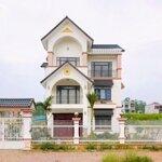 Đất Nền Giá Rẻ Thành Phố Lào Cai, Chỉ 630Tr/Lô Hướng Đông Bắc