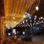 Bán Nhà Đẹp Giá Rẻ Bất Ngờ Khu 5, Đại Phúc, Bắc Ninh