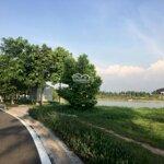Bán Lô Biệt Thự 240M2 Tại Trung Tâm Tp Bắc Giang - Nơi Khẳng Định Đẳng Cấp Sống