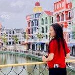 Miễn Phí Thuê 2 Năm Cho Tất Cả Các Căn Shophouse Tại Phú Quốc