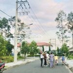 Đất Nền Sân Bay Long Thành Ngay Quốc Lộ 51