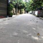 Bán Nhà 3 Tầng, Khu 5 Đại Phúc Dt 66,3M2. Tp Bắc Ninh