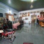 Bán Nhà Mặt Tiền Tua Hai, Tây Ninh