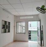 Nhà Siêu Rẻ Q5 Đường Trần Phú -5Pn/4Wc Giá 12Tr