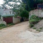 Bán 2 Lô Đất Thôn Khòn Pát, Xã Mai Pha, Tp Lạng Sơn