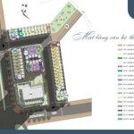 Mở Bán Đợt Đầu Shophouse Dự Án The City Light, Giá Đợt 1 Đầu Tư Sinh Lời Cao, Có Sổ Đỏ Luôn