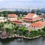 Khu Dân Cư Tây Thoại Ngọc Hầu, Thoại Sơn, An Giang