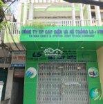 Bán Nhà Mặt Tiền Trần Phú Ngay Vòng Xoay Vincom