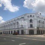 Bán Nhà Phố Tây Ninh , Nhà Mới Xem Ngay