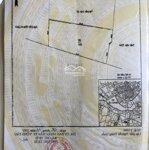Cần Bán Đất Khu Công Nghiêp Long Sơn Brvt