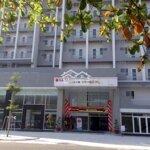 Chung Cư Thành Phố Thủ Dầu Một 34M² 1 Pn