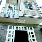 Nhà Góc 3 Mặt Tiền Hẻm 278 Tầm Vu Ninh Kiều