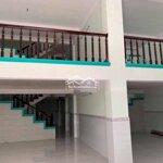 Bán Nhà Mặt Tiền Ung Văn Khiêm 8X16 Trệt 3 Lầu
