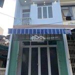 Nhà 1 Lầu 67M2 Đường Cù Chính Lan,P Hoà Khê,Đnang