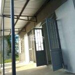 Phòng Trọ Gác Lửng Gần Kcn Điện Nam Điện Ngọc