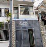 Kẹt Tiền Bán Căn Nhà 68M2 Vạn Hạnh-Q10-Gần Bv 115