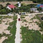 Đất Ven Tp Nha Trang, Thổ Cư 100% Giá Chỉ 375Tr/Lô