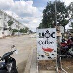 Văn Phòng Thành Phố Bến Tre Tại Kđt Hưng Phú