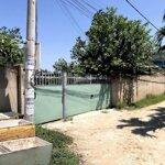 600M2 Đất Phước Thuận Ninh Phước Giá Tốt Nhất Thời Điểm Này (Gần Cây Xăng Phước Thuận)