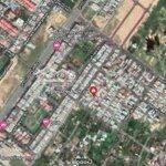Bán Lô Đất 82,5M2 Đường Nội Bộ Trần Hào Vip