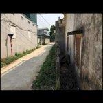 Bán Lô Đất Khu Chợ C17, Thanh Xương, Giáp Quốc Lộ 279 , Điện Biên