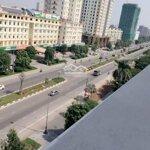 Cho Thuê Nhà, Mb Kinh Doanh Tại Các Tuyến Phố Trung Tâm Tp Bắc Ninh