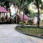 Cho Thuê Resort 27 Bung Có Hồ Bơi Nhà Hàng
