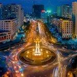 Cho Thuê Nhà Riêng, Nhà Ở - Nhà Phố Kinh Doanh - Biệt Thự - Khách Sạn - Tp Bắc Ninh