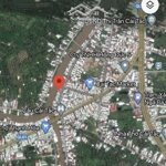 Nhà 140M2 Cho Thuê Tại Chợ Cái Tắc, H. Châu Thành