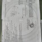 Bán Nhà Hẻm 1454 Lê Văn Lương, Phước Kiển, Nhà Bè 4,8 Tỷ. Lh 0931.110.879