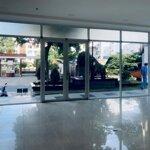 Cần Số Tiền Lớn Nên Bán Gấp 4 Căn Shophouse - Mt Hoàng Hoa Thám, Tân Bình, Sở Hữu Lâu Dài, Giá Rẻ